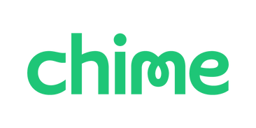 chime-logo-transparent-green.png