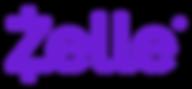 Zelle-logo-no-tagline-RGB-purple.png