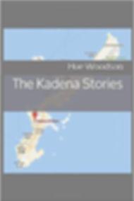 the kadena stories cover.jpg