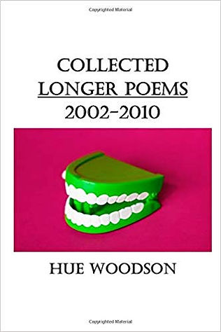 collected longer poems_cover.jpg