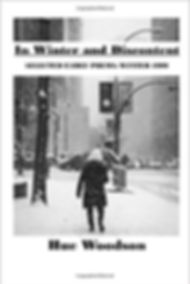 in winter and discontent_cover.jpg
