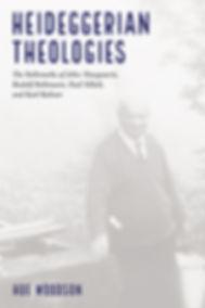 heideggerian theologies cover.jpg