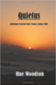 quietus_cover.jpg