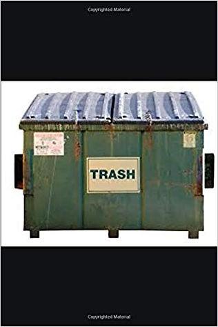 the dumpster games cover.jpg