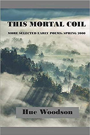 this mortal coil_cover.jpg