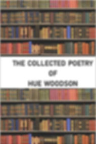 collected poetry_.jpg