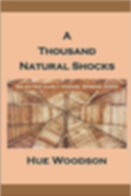 a thousand natural shocks_cover.jpg