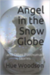 angel in the snow globe_.jpg