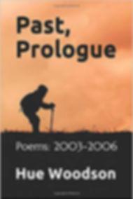 past prologue.jpg
