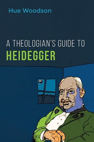 a theologian's guide.jpg
