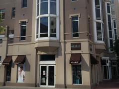 Barse Jewelry Store