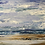Thumbnail: New Quay Beach Print on Canvas