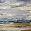 Thumbnail: New Quay Beach Original Acrylic