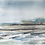Thumbnail: Runswick Bay -Original Watercolour