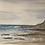 Thumbnail: Limeslade Bay Original
