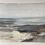 Thumbnail: Bracelets Bay Fine Art Print