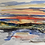 Thumbnail: Buttermere Abstract  - Original  Watercolour