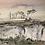 Thumbnail: Thornton Reservoir Fine Art Print