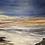 Thumbnail: Saunton Sands Original