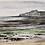 Thumbnail: Runswick Bay - Fine Art Print