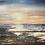 Thumbnail: Hunstanton Canvas Print