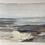 Thumbnail: Bracelets Bay Original Watercolour