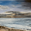 Thumbnail: Whitby to Sandsend - Print on Canvas