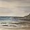 Thumbnail: Limeslade Bay Fine Art Print