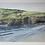Thumbnail: Penbryn Original Watercolour