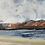 Thumbnail:  Derwent Water Cumbria - Fine Art Print