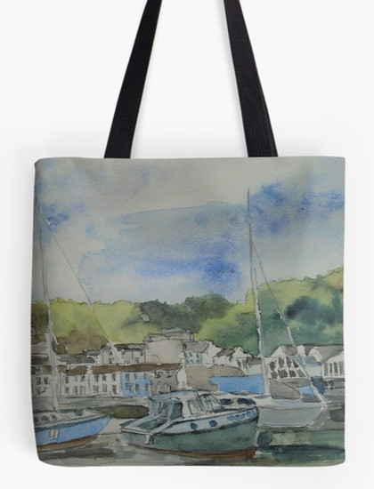 Boats%20in%20Fishguard%20-%20Cotton%20To