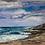 Thumbnail: Limeslade Bay