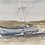 Thumbnail: Blakeney, Norfolk Fine Art Print