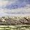 Thumbnail: Mountain Textures Original