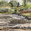 Thumbnail: From the banks of Ullswater Original Watercolour