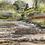 Thumbnail: Ullswater in the Lake District Fine Art Print