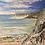 Thumbnail: Fishguard Bay -Original Acrylic
