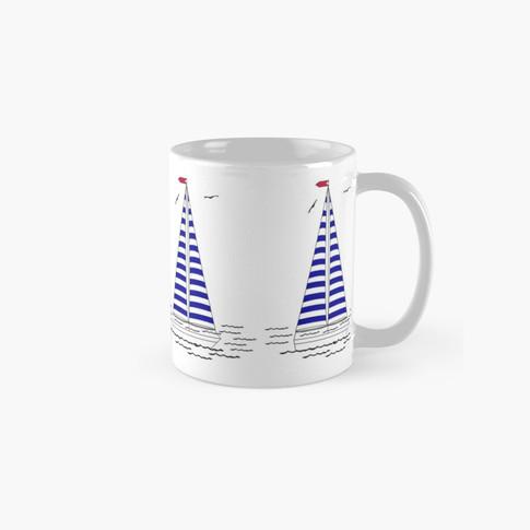 work-42018282-classic-mug.jpg