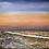Thumbnail: Holkham Beach Canvas Print