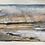 Thumbnail: Brancaster Beach - Fine Art Print