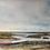 Thumbnail: Morston Quay Original Watercolour