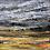Thumbnail: Skyscape