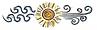 CCLEP_Logo_jpg_edited_edited_edited.png