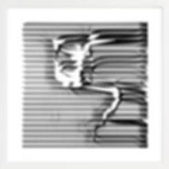 "<img src=""quakes 70 01_55x55.jpg"" alt=""a thousand black lines squeezing stretching ripping"">"