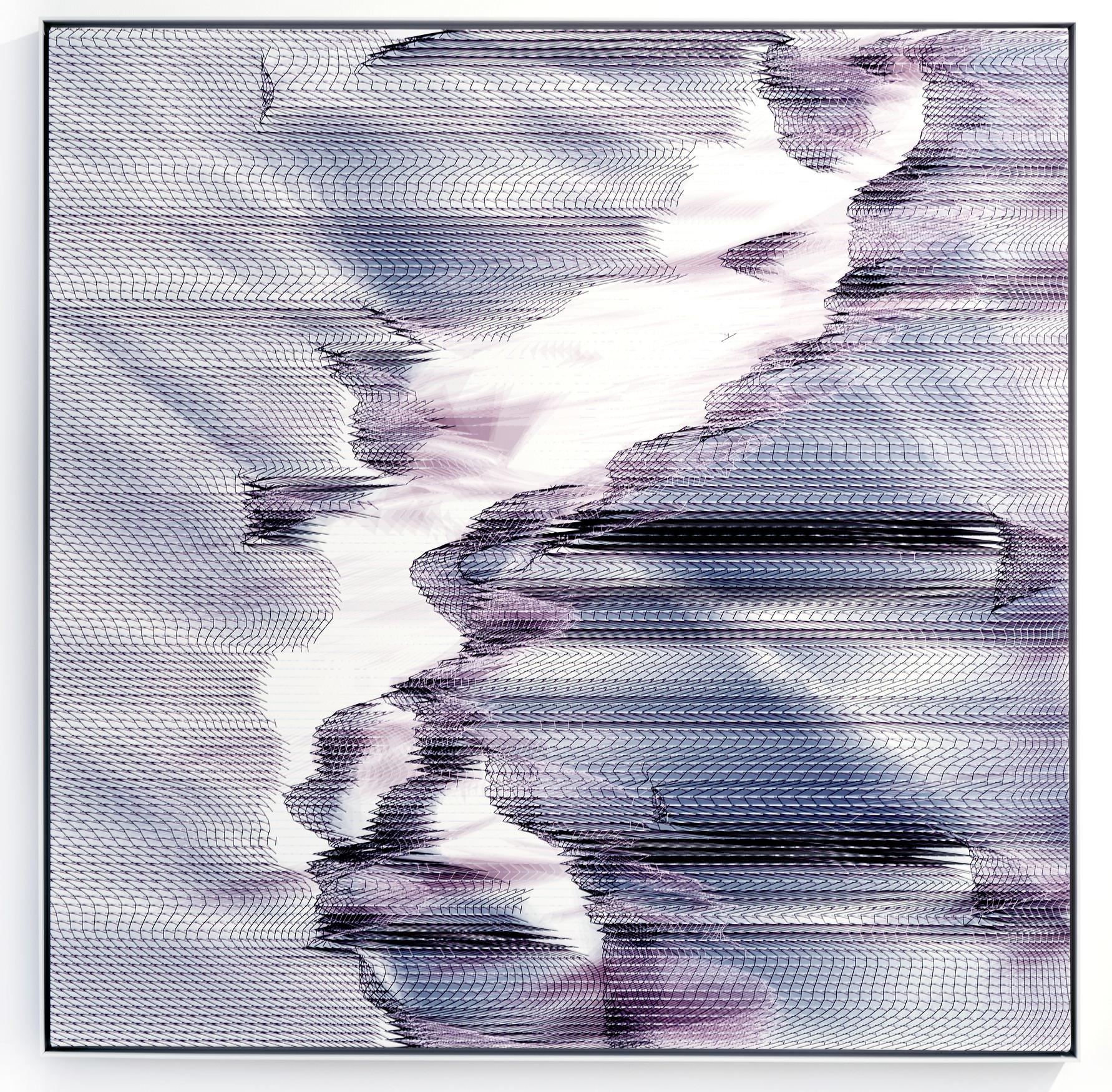 "<img src=""38_Orig_QUAKES 39 a_96x96_Perez Reiter_e"" alt=""the tectonic plates movement thousands of lines flow break rip stretch"">"