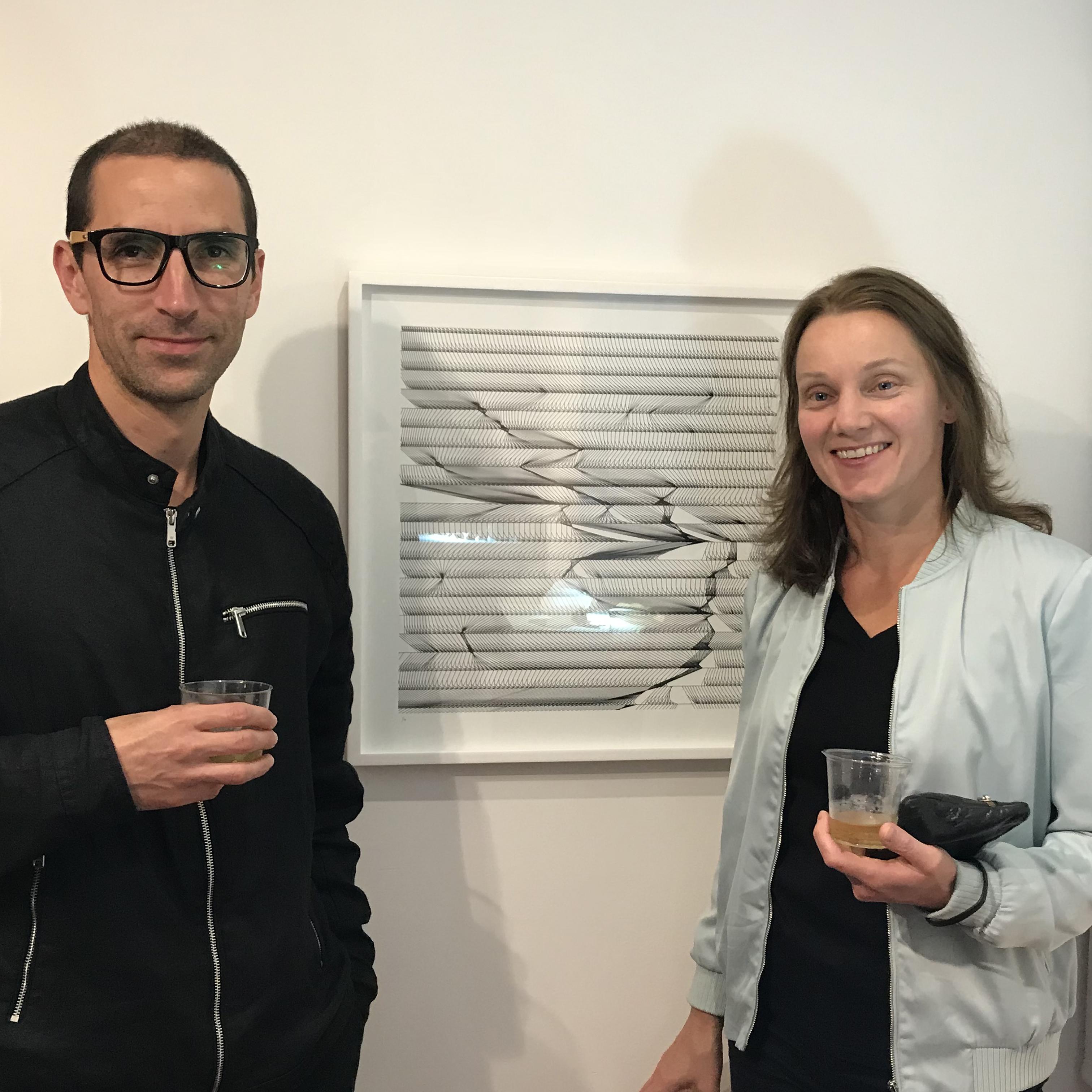 "Perez Reiter_""Casa Hoffmann_2018"