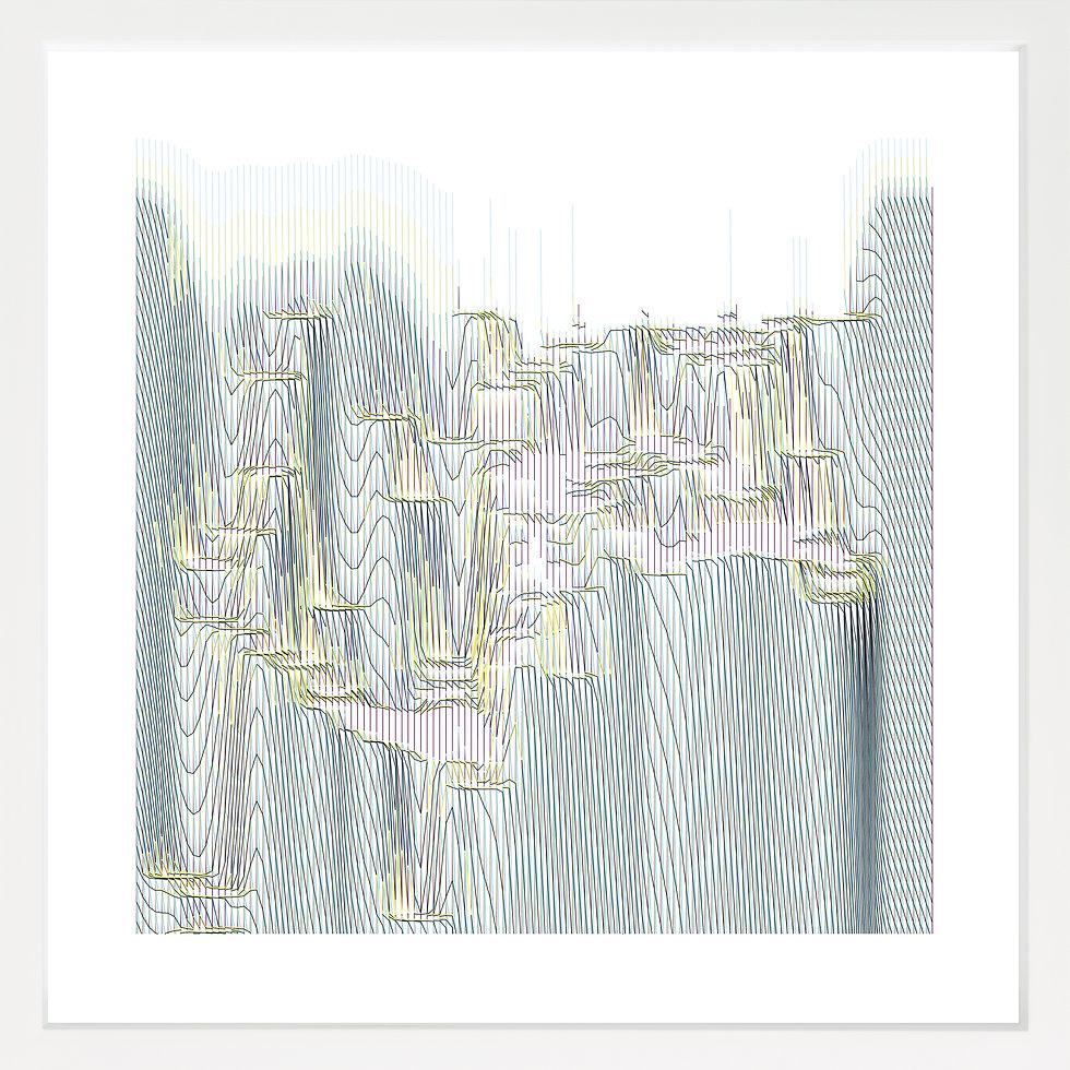 "<img src=""quakes 27_55x55.jpg"" alt=""the tectonic plates movement thousands of lines flow break rip stretch"">"