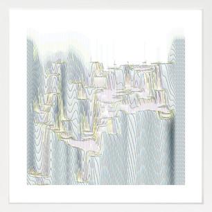 quakes 27_55x55.jpg