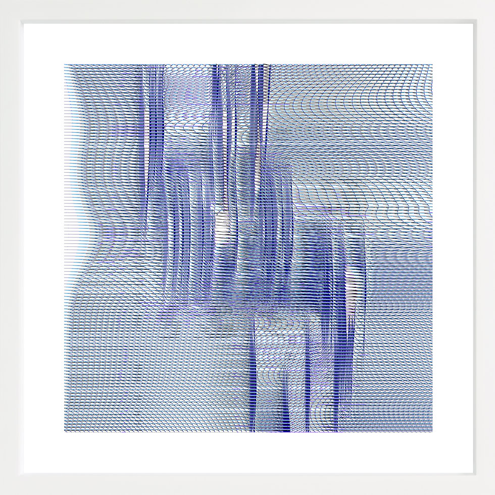 """<img src=""""quakes 19 A 05_55x55.jpg"""" alt=""""thousand of lines in different shades of blue squeezing stretching ripping"""">"""