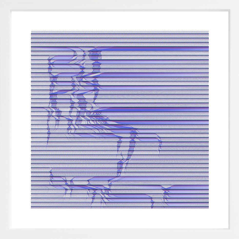"<img src=""quakes 71 07_small_55x55.jpg"" alt=""thousands of lines of different purple shades burst twine rip inspired by the movement of the tectonic plates"">"